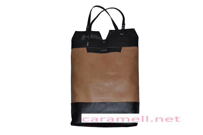 Женская сумка Ностальгия