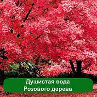 Душистая вода Розового дерева, 100 мл