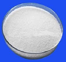 Бензойная кислота ч, 10 грамм