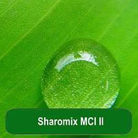 Sharomix MCI II, 10 гр