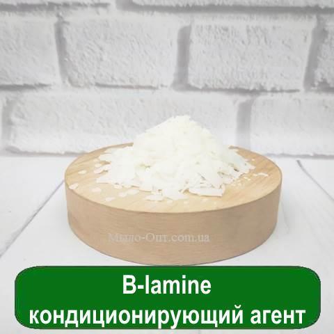 B-lamine кондиционирующий агент, 25 гр