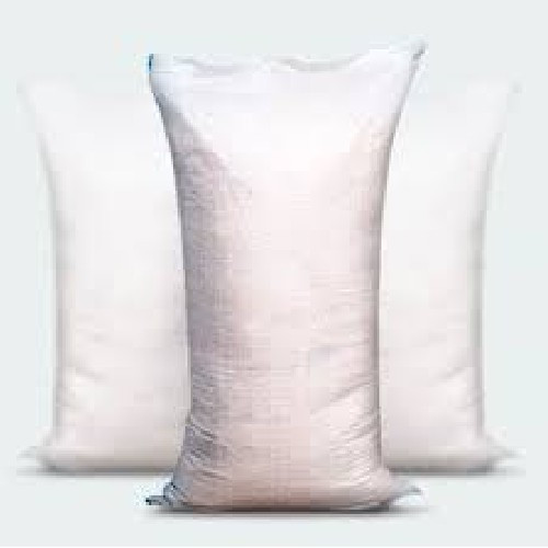 Перкарбонат натрия, Китай, 25 кг