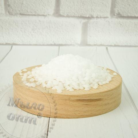 Эмульгатор MONTANOV L, 30 грамм