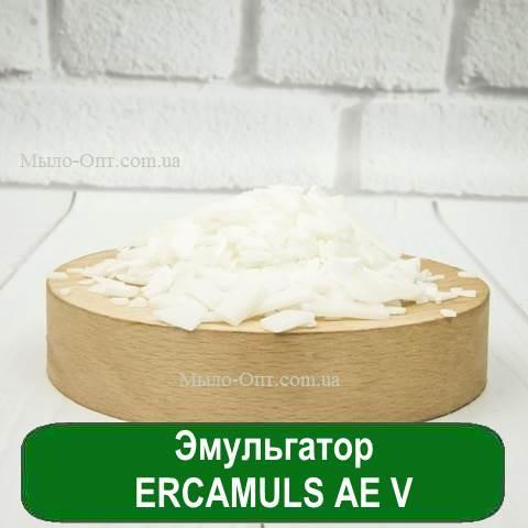Эмульгатор ERCAMULS AE V, 50 грамм, фото 1