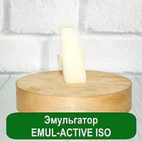 Эмульгатор EMUL-ACTIVE ISO 25 гр