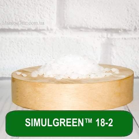 SIMULGREEN™ 18-2, 10 грамм