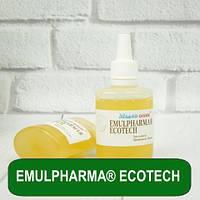 EMULPHARMA® ECOTECH, 30 грамм, фото 1