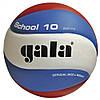 Мяч волейбольный Gala School р. 5 (BV5711SB)
