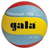 Мяч волейбольный Gala Training р. 5 (BV5551SB)