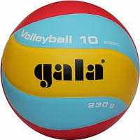 Мяч волейбольный Gala Volleyball10 р. 5 (BV5651SB)