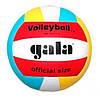Мяч волейбольный Gala Training р. 5 (BV5231SB*E)