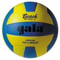 Мяч волейбольный Gala Beach р. 5 (BP5051SCY1M)
