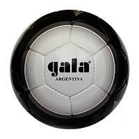 Мяч футбольный Gala р. 5 (BF5003S)