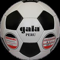 Мяч футбольный Gala (BF5073S) р. 5
