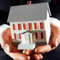 Комплексная отделка жилых помещений