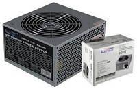 Блок питания Netzteil LC-Power ATX 600W/120mm (LC600H-12)