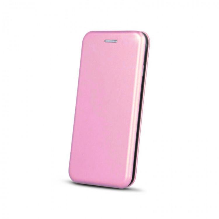 Чехол-книжка Premium Edge для Samsung Galaxy S8 G950 Pink (PC-000158)