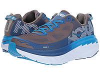 Бігові кросівки Hoka One One в Україні. Порівняти ціни d468c445d7591