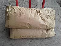 Глина бентонитовая, бентонит для бурения, ПБА–18 «Normal» мешок 25 кг