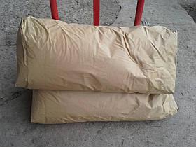 Глина бентонитовая, бентонит для бурения, ПБА–16 «Normal» мешок 18 кг