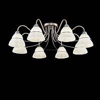 Потолочный светильник FREYA FR2013CL-08N BERTA