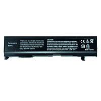 Аккумулятор Hosowell для Toshiba Dynabook CX TX VX Equium A100 M50 PABAS076 PABAS077 (HBTO3399-6-860)