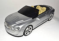 Колонка радио-FM WS-880 Bentley Continental GTC