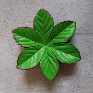 Искусственные цветы. подложка для искусственных цветов