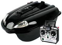 Carp Cruiser Boat-XL кораблик для рыбалки радиоуправляемый для доставки прикормки, снастей в точку лова рыбы, фото 1