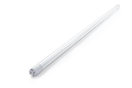 Лампа светодиодная Т8 9 Ватт  G13 6500K LEDium