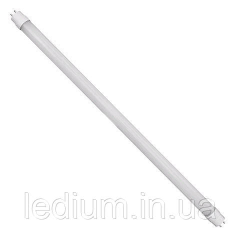 Лампа светодиодная Т8 24 Ватта G13 6500K 150 см  LEDium