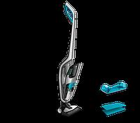 Пылесос ручной для дома Philips PowerPro Aqua FC6408/01