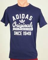 Футболка Adidas Original, фото 1