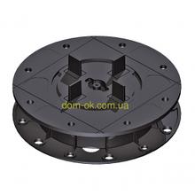 Терасні опори регульовані MiniMart висотою 22-30 мм