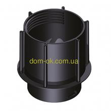 Подовжувач для опори (10 см) MEGAMART