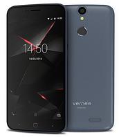"Vernee Thor 5"" HD 4G MTK6753 8 ядер Android 7,0 3 GB RAM 16 GB ROM 2800 мАч OTG 13MP, фото 1"