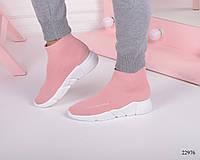 Женские кроссовки Balenciaga Баленсиага  (реплика), фото 1