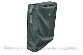 Чохол для розкладачки, карпової ліжка або крісла Ranger (RA 8826), фото 2