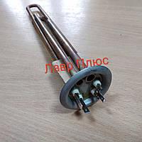 Тэн Thermowatt типа Thermex 2.0 кВт медь. с трубками под 2 термостата для бойлера 3401309