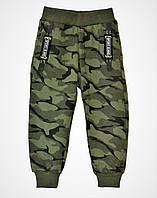 Спортивные штаны для мальчика  S&D Венгрия