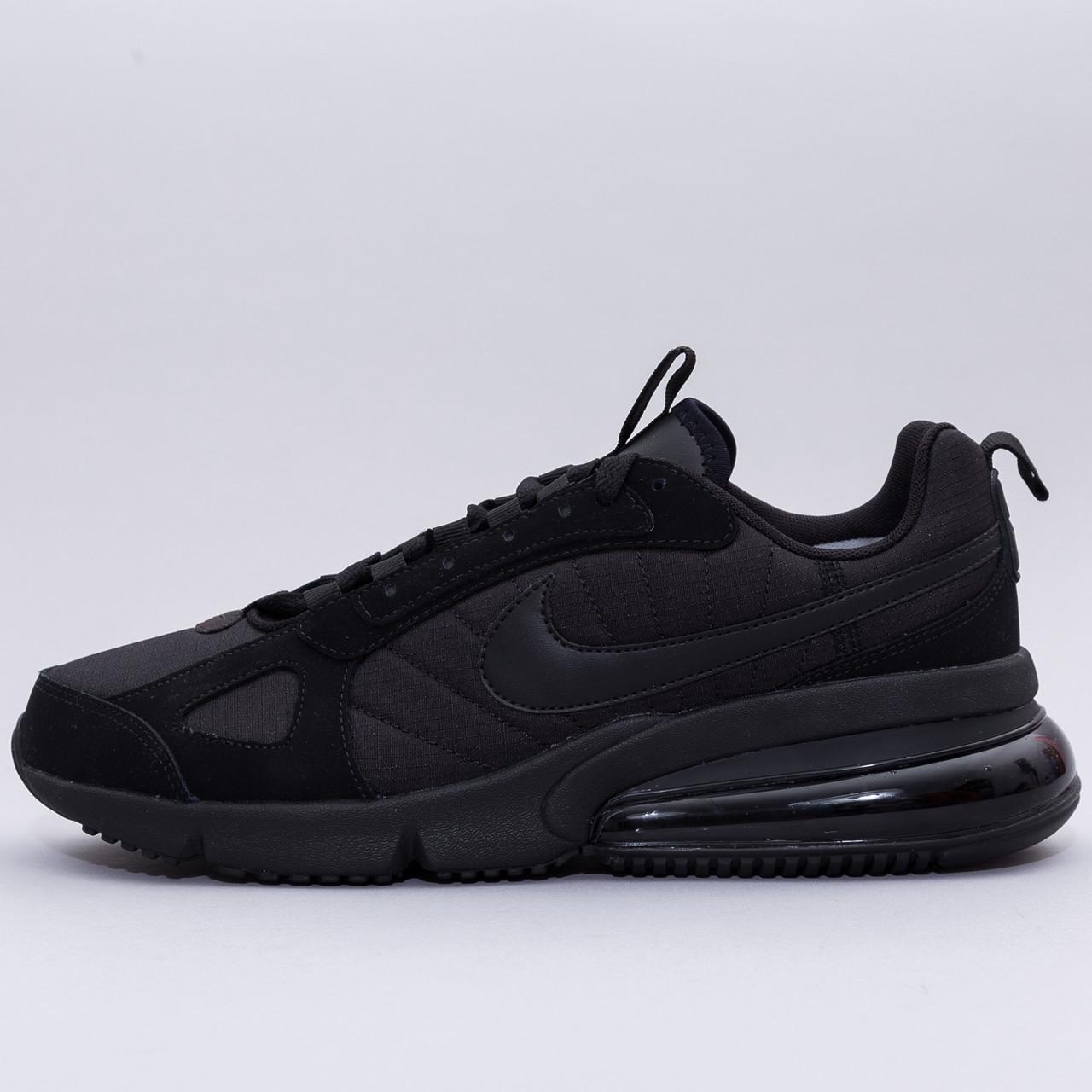 e9035e56 Мужские кроссовки Nike Air Max 270 Futura AO1569-005: продажа, цена ...