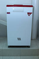Котел газовый дымоходный Евротерм ET 50 CЕ (с электронным блоком управления)