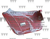 Крышка боковая AC805542 Kverneland оригинал