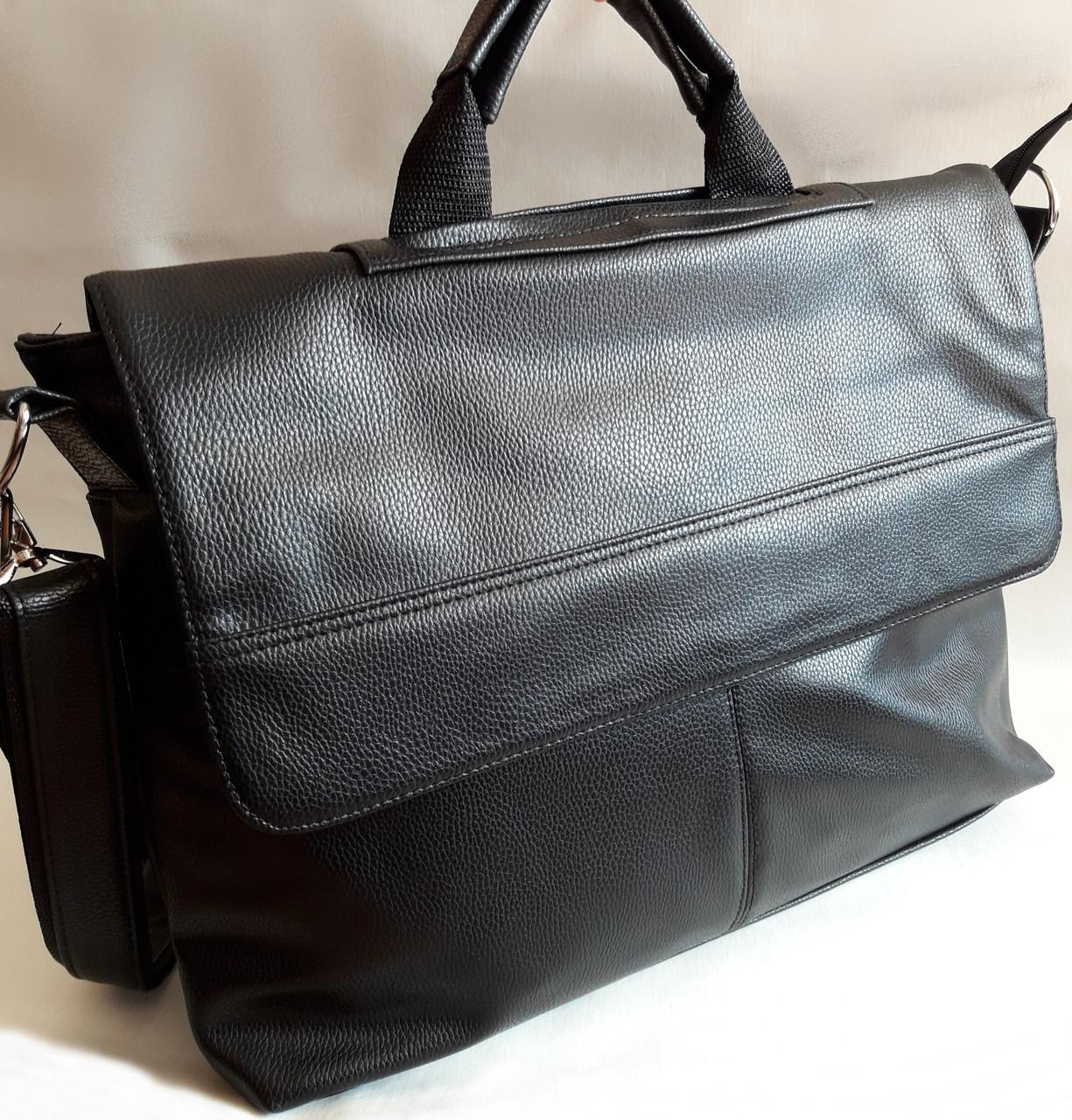 25c98eaecfaf Мужская сумка портфель 7415 Деловые портфели, пошив под заказ: Пошив ...