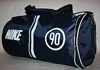 Спортивная дорожная сумка Nike , фото 1