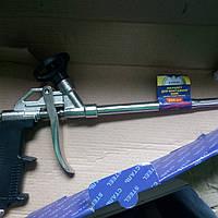 Сталь FG-31001 Пистолет для монтажной пены