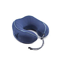 Подушка массажная NatureHike Vibrating Massage Pillow NH18Z060-T, фото 1