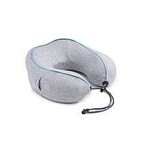Подушка массажная NatureHike Vibrating Massage Pillow NH18Z060-T, фото 3