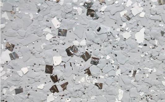 https://polymerbeton.uaprom.net/g5168291-lyuminofor-flok-chipsy