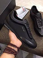 92069699 Обувь prada в Украине. Сравнить цены, купить потребительские товары ...